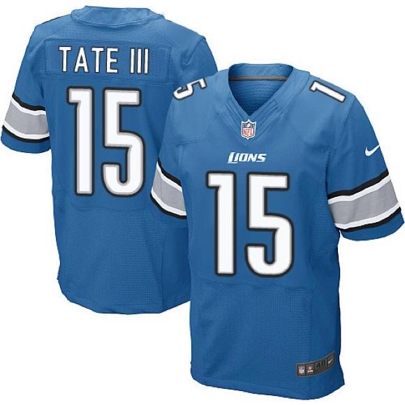 golden tate jersey cheap